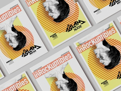 Les Inrocks • Special edition