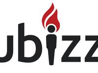 new dubizzle logo