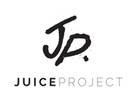 Juice Project Logo