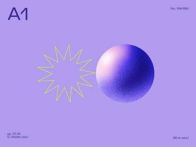 2am motion animation visual brannding color brand design typography