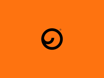 Symbols logo collection logodesigns logotype logodesign symbol logo