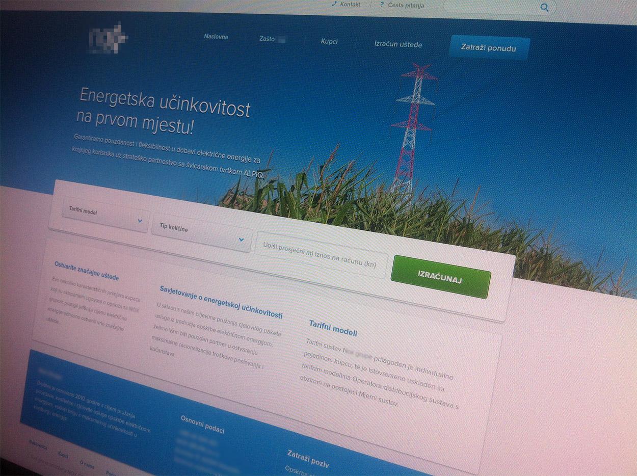 Screenshot big