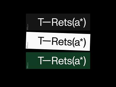 Favorit Pro type design favorit pro specimen typeface font type design typography