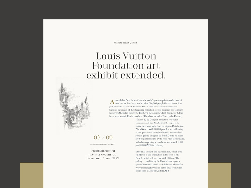 Trivia — Serif Typeface luxury typo type minimal clean headline blog font layout serif typeface