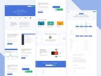 Mediatoolkit Website