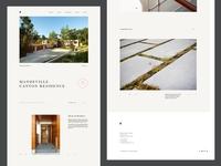 Rockefeller Partners Architects 02