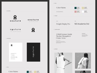 Couture Branding