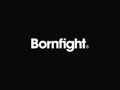 Bornfight.com