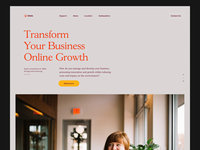 Treeil Online Growth