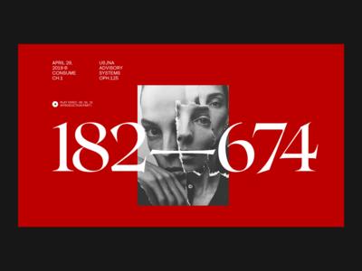182—674