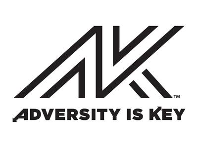 Adversity is Key™