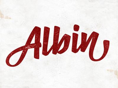 Musician logo