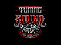 Tuning Sound Convention
