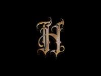 PREMIUM Logo H