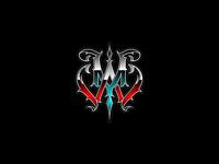 PREMIUM Logo MW