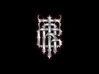 PREMIUM Logo TRG