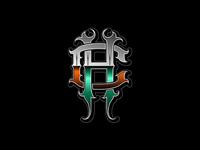 PREMIUM Logo CH