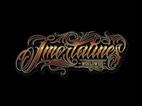 Imortalines Worldwide