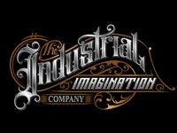The Industrial Imagination Company