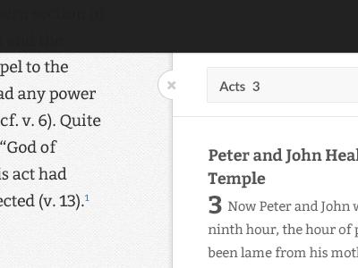 Bible Reference Drawer bible type drawer