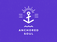 Anchored Soul