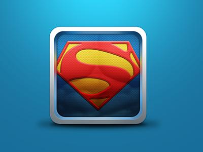 Superman400x300