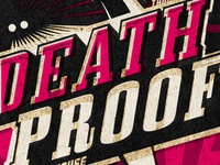 Death Proof Type