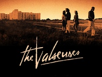 The Valseuses