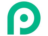 Projecto Icon