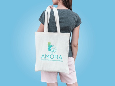 fundación Amora
