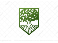 Guardian Oak Logo