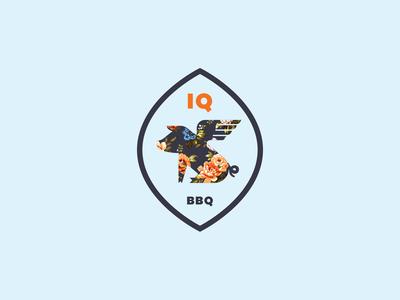 IQ BBQ