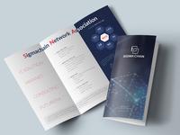 Smg brochure
