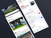 Sportlobster 5.0 Launch