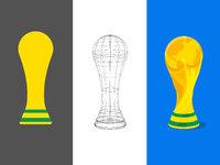 World cup lrg