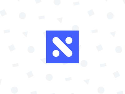 Samuel Nudds Logo