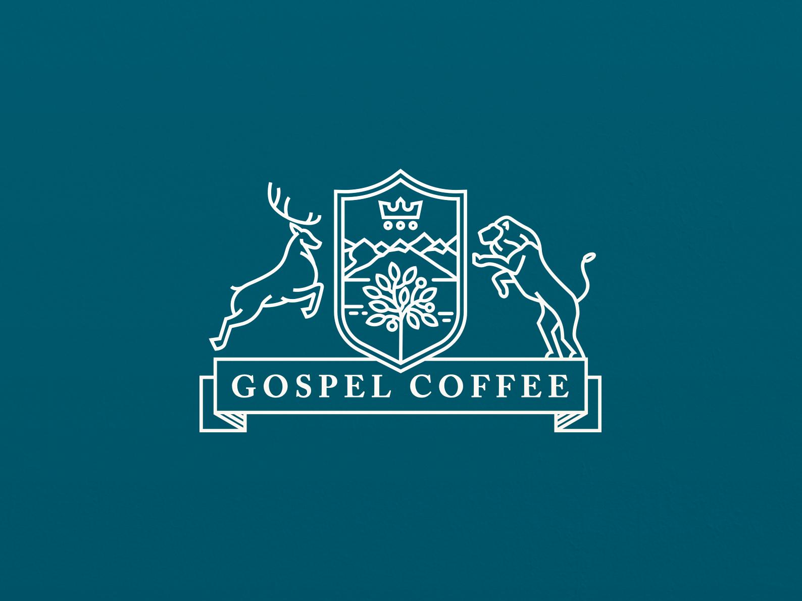 Gospel final