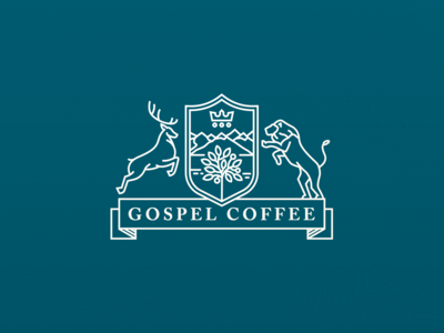 Gospel Coffee