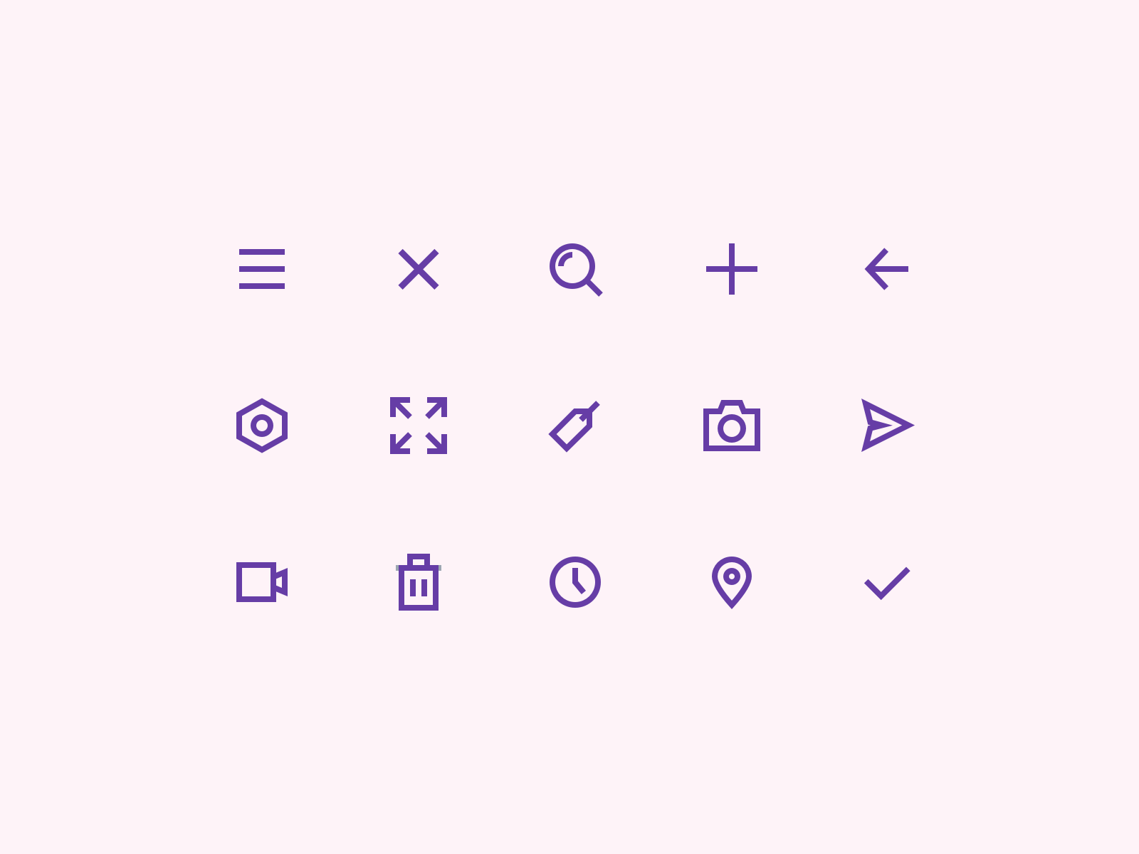 Icon 4x