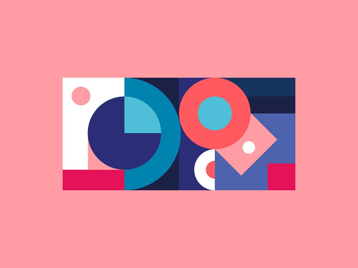 Colour palette guidelines branding colour nudds
