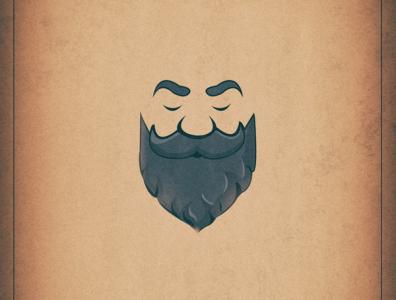 BeardMen