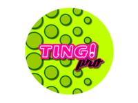 Ting Pro (Plus)