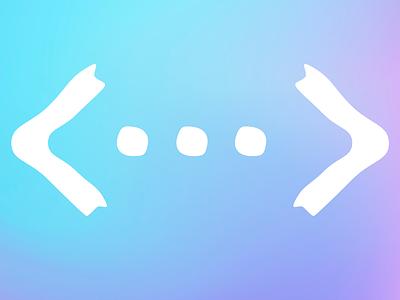 CoderYouth logo branding logo