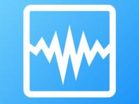 Blogcast logo
