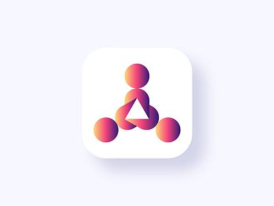 Reryng logo branding design logo