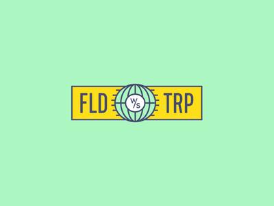 The Fieldtrip