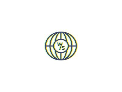 WS Fieldtrip wierstewart fieldtrip symbol branding logo