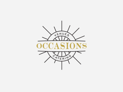 Occassions Badge Update