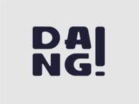 Dang Type 4
