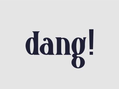 Dang Type 6